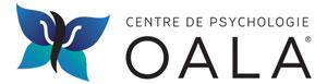 Centre de psychologie Oala Logo